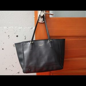 Large Coach bag 190918004